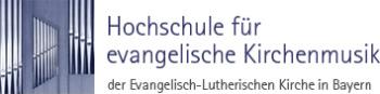 Университет протестантской церковной музыки