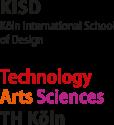 Кельнская международная школа дизайна, KISD - Köln International School of Design, KISD - Köln International School of Design