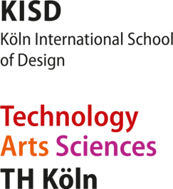 Кельнская международная школа дизайна