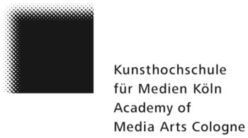 Академия медиаискусства Кельн