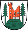 Фуртванген, Furtwangen
