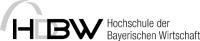 Университет Баварской Экономики, кампус Мюнхен, Hochschule der Bayerischen Wirtschaft, Standort München, HDBW/München