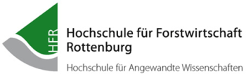 Университет леса Роттенбург