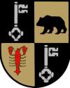 Бернкастель-Кус, Bernkastel-Kues