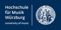 Университет музыки Вюрцбурга, HFM - Hochschule für Musik Würzburg, HFM - Hochschule für Musik Würzburg