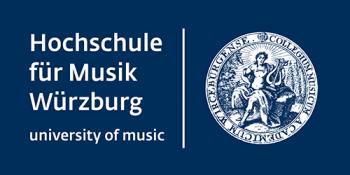 Университет музыки Вюрцбурга