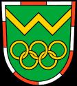 Вустермарк, Wustermark