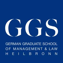 Немецкая высшая школа менеджмента и права в Хайльбронне