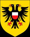Любек, Lübeck