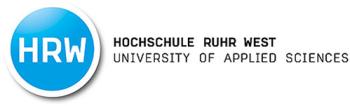 Университет прикладных наук западного Рура, кампус Боттроп