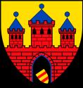Ольденбург, Oldenburg
