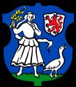 Монхайм-на-Рейне, Monheim am Rhein