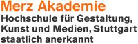 Академия Мерц, Merz Akademie, Merz Akademie