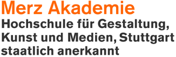 Академия Мерц