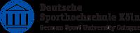 Университет физкультуры и спорта Кельн, Deutsche Sporthochschule Köln, Deutsche Sporthochschule Köln