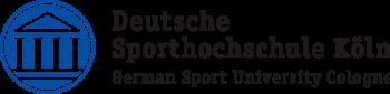 Университет физкультуры и спорта Кельн