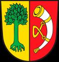 Фридрихсхафен, Friedrichshafen