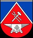 Хайлигенхаус, Heiligenhaus