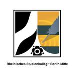 Rheinisches Studienkolleg Berlin
