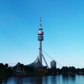 Высшее образование в Германии Мюнхен (10)