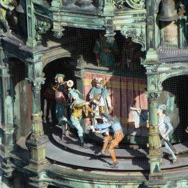 Высшее образование в Германии Мюнхен (5)