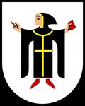 muenchen logo germania