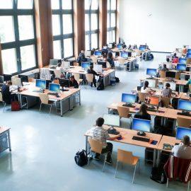 Высшее образование в Германии Ludwig-Maximilians-Universität München (11)