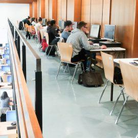 Высшее образование в Германии Ludwig-Maximilians-Universität München (12)