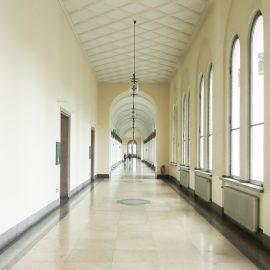 Высшее образование в Германии Ludwig-Maximilians-Universität München (13)
