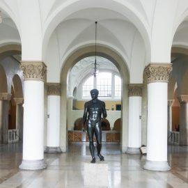 Высшее образование в Германии Ludwig-Maximilians-Universität München (14)