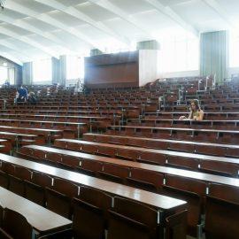 Высшее образование в Германии Ludwig-Maximilians-Universität München (16)