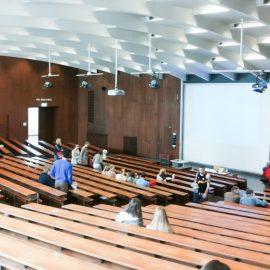 Высшее образование в Германии Ludwig-Maximilians-Universität München (17)