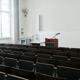 Высшее образование в Германии Ludwig-Maximilians-Universität München (19)