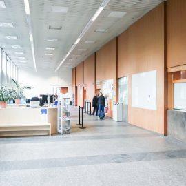Высшее образование в Германии Ludwig-Maximilians-Universität München (21)