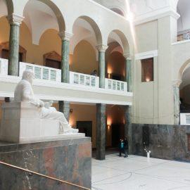 Высшее образование в Германии Ludwig-Maximilians-Universität München (6)