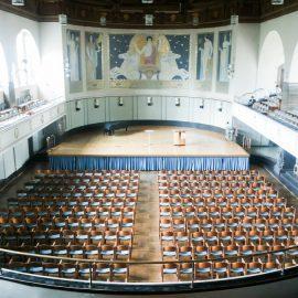 Высшее образование в Германии Ludwig-Maximilians-Universität München (9)