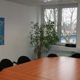 001-wiesbaden-school
