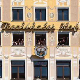 001_did_Munich_School_Front