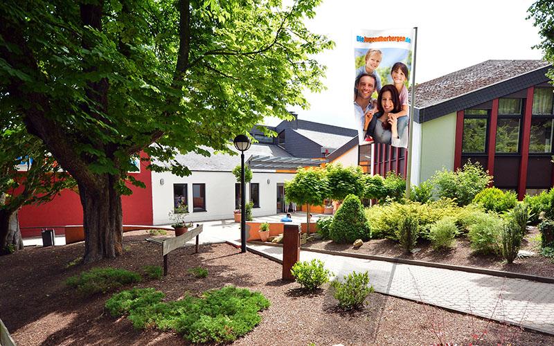 003-oberwesel-juniors-building