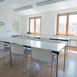 003_did_Munich_School_Claasroom