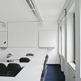 004-cologne-classroom