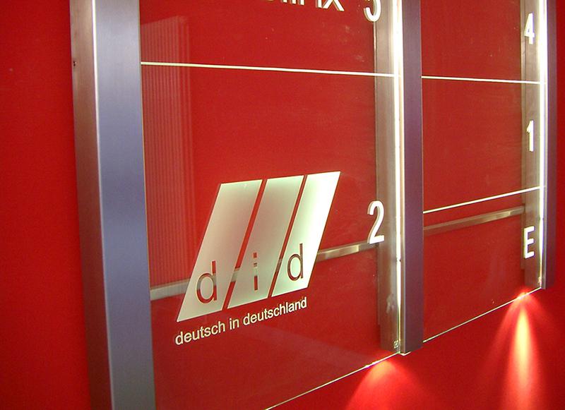 004_entrance