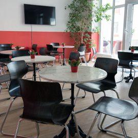 005_did_Munich_School_Cafeteria