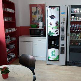 006_did_Munich_School_Cafeteria
