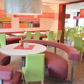 008-oberwesel-juniors-cafeteria
