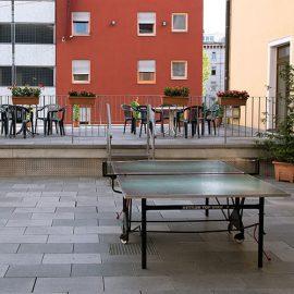 008_did_Munich_School_Roof-Terrace