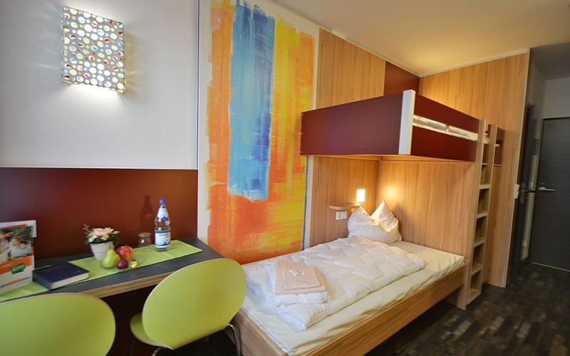 009-oberwesel-juniors-room