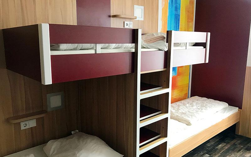 010-oberwesel-juniors-room