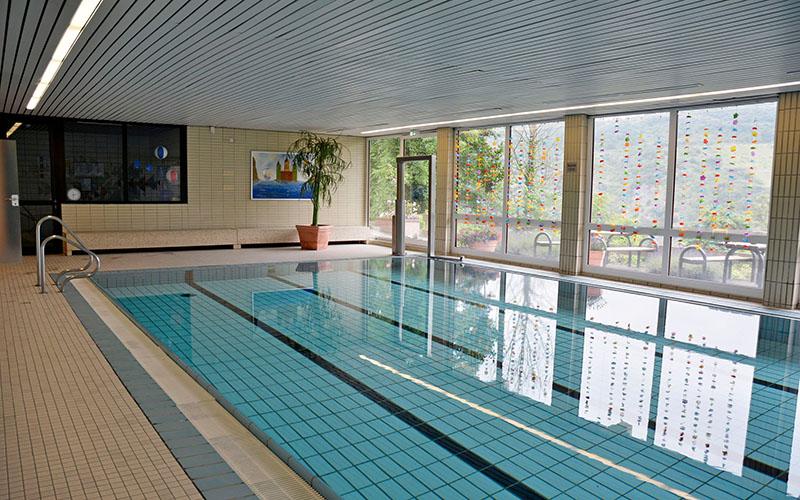 011-oberwesel-juniors-pool