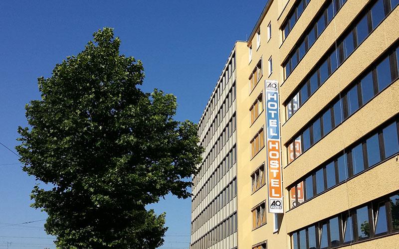 012-frankfurt-juniors-building